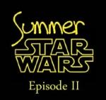 summer_star_wars_2