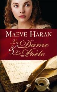 la_dame_et_le_poete